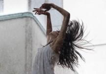 KOTOKO di Shinya Tsukamoto – Orizzonti Venezia 2011