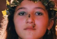 … Io prometto, e non mantengo: LE MERAVIGLIE di Alice Rohrwacher