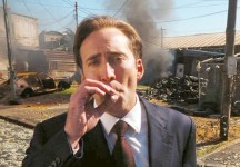 LORD OF WAR di Andrew Niccol