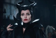 Once upon a dream: MALEFICENT di Robert Stromberg