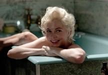 MARILYN di Simon Curtis