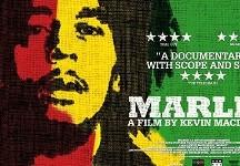 MARLEY di Kevin Macdonald