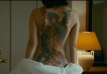 OUTRAGE & OUTRAGE BEYOND – I cani arrabbiati di Takeshi Kitano