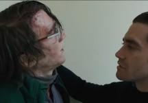 Perdona il padre e la madre: PRISONERS di Denis Villeneuve