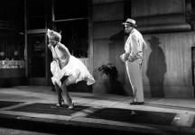 SUMMERTIME SADNESS: QUANDO LA MOGLIE È IN VACANZA di Billy Wilder