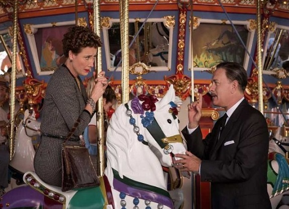 saving mr banks (2)