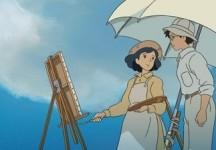 Farewell Sense(i) of Wonder: SI ALZA IL VENTO di Hayao Miyazaki