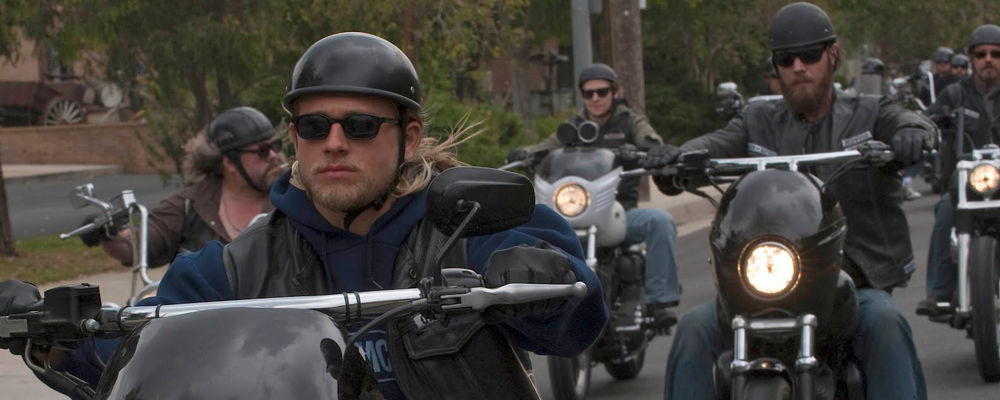 c 232 marcio a charming sons of anarchy parte 1