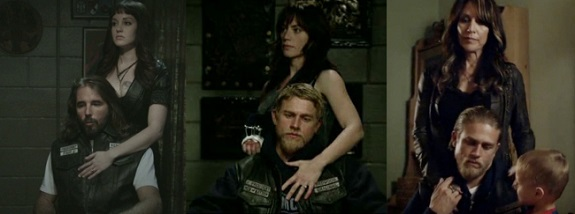 sons-of-anarchy-2 (2)