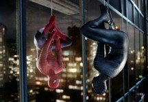 SPIDER-MAN 3 di Sam Raimi
