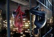 SPIDER-MAN 3 di Sam Raimi