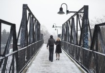 STORIES WE TELL di Sarah Polley: When love is gone, where does it go?