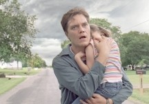 TAKE SHELTER di Jeff Nichols
