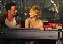 TAKE THIS WALTZ di Sarah Polley