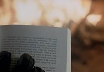 TENEBRE di Dario Argento