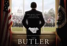 Sparate sul regista: THE BUTLER – UN MAGGIORDOMO ALLA CASA BIANCA di Lee Daniels