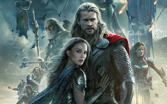 thor the dark world (2)