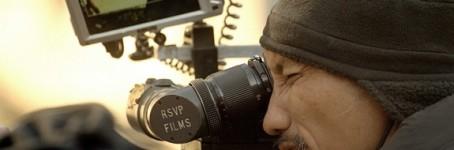 Festival del Film di Roma 2013 / Maverick Director Award – TSUI HARK: 30 anni e 3 rivoluzioni – 2° parte