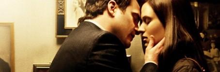 Love will tear us apart – L'amore da farsi in due: TWO LOVERS di James Gray