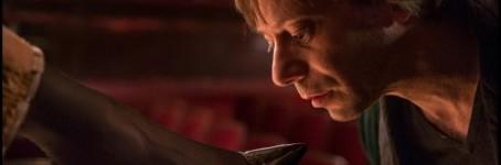 Vendere l'anima al diavolo per un'allitterazione: VENERE IN PELLICCIA di Roman Polanski