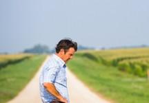 VENEZIA 2012 – Uno dei presupposti del successo è la mediocrità (Wim Wenders)