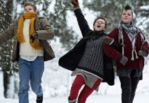 Le tre migliori: WE ARE THE BEST! di Lukas Moodysson