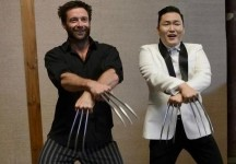 WOLVERINE – L'IMMORTALE di James Mangold