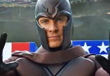 Io vi salverò: X-MEN: GIORNI DI UN FUTURO PASSATO di Bryan Singer