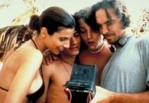 SUMMERTIME SADNESS: Y TU MAMA TAMBIEN di Alfonso Cuarón