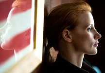 ZERO DARK THIRTY di Kathryn Bigelow